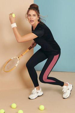 Lisca Sport Wäsche Energy