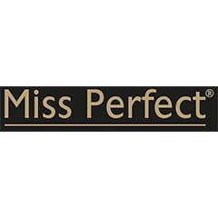 Miss Perfect Bodyforming