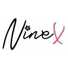 Nine X Lingerie