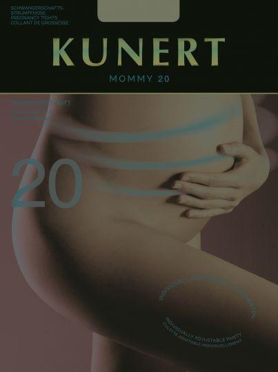 Strumpfhose für Schwangere