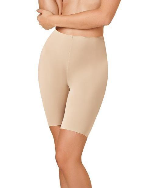 Angebot Anti Cellulite Panty von Lisca Größe M schwarz