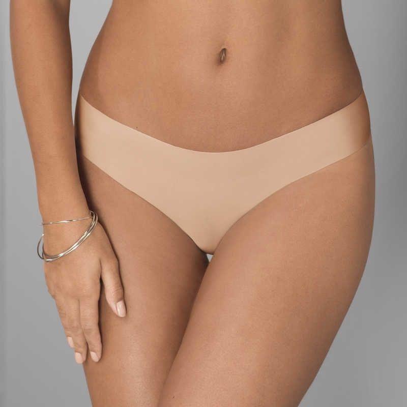 Anita Rosa Faia Basic Shorty String unsichtbar Clean Cut Größe 36 bis 44 1320 Haut
