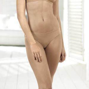 Anita Slip Twin komplett nahtlos Größe 36- 48