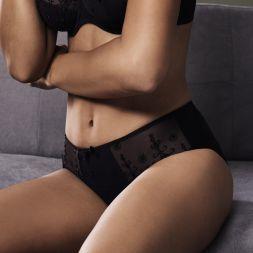 Anita Taillenslip Edelweiss Größe 36-48
