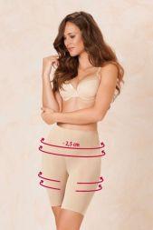 Angebot Lisca Beauty Slim Anti Cellulite Panty Größe M schwarz
