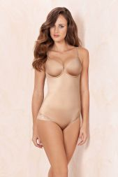Lisca Body mit Schalencups Olina 75-95 B-E Cup