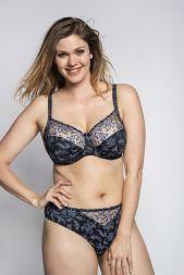 Ulla String Zoe Größe 36-46