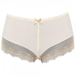 Format Panty Charlotte Größe 36-46