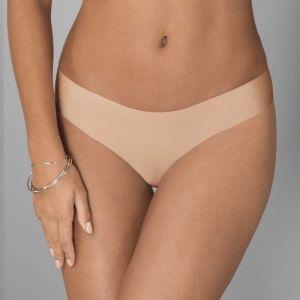 Anita Rosa Faia Basic Shorty String unsichtbar Clean Cut Größe 36 bis 44