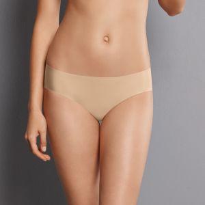 Anita Rosa Faia Basic Panty Clean Cut Größe 36 bis 44