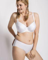 Ulla Slip Lucy Größe 36-50