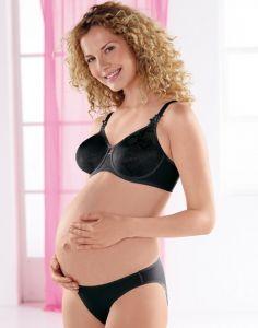 Anita Schwangerschafts Bügel BH bis H Cup
