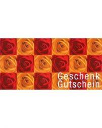 Dessous Gutschein 50,- Euro