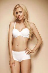 Lisca Panty Serie Anja mit 95 % Baumwolle Größe 36-46