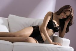 Anita Taillenslip Serie Scarlett bis Größe 48