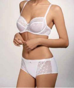 Lisca Panty Serie Irina Größe 36-46