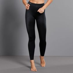 Anita Sport Leggings mit Massage Effekt