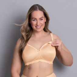 Anita Still BH Lovely mit Softschale B-G Cup