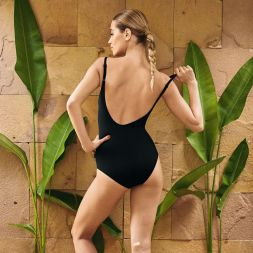 Anita Badeanzug Perfect Suit 36-46 A/B Cup in 3 Farben