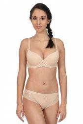Angebot Lisca Panty Serie Pearl Größe 42 haut