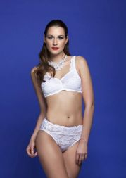 Miss Perfect Rioslip (vorher Alide) Fantasy
