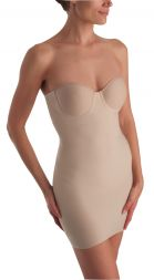 Naomi & Nicole Multiway Shaping Kleid Luxurious Shaping Firm Control