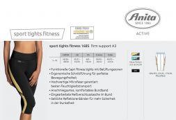 Anita Active Sport Tights Fitness 1685