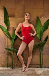 Anita Badeanzug Perfect Suit 38-46 C-G Cup in 3 Farben